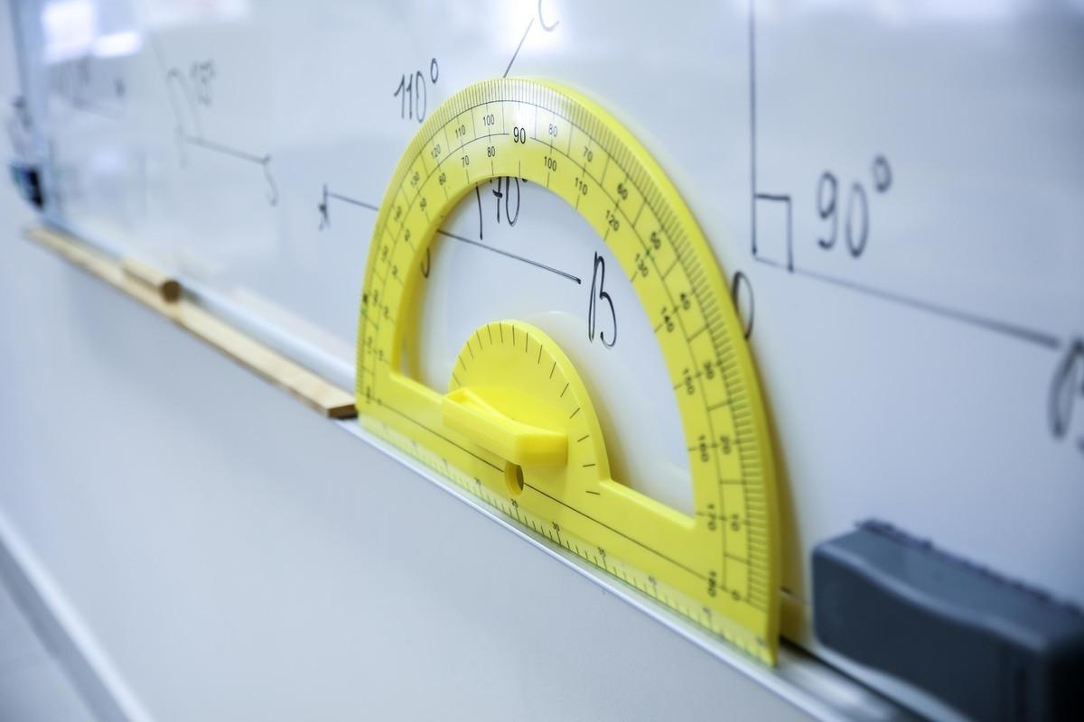 Математика - 9 класс (подготовка к ОГЭ)